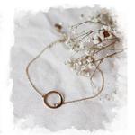 bracelet-or-astree