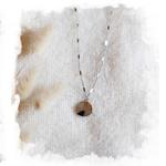 collier-argent-garance