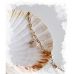 bracelet-or-cerise
