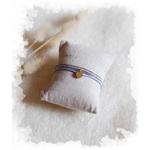 bracelet-valentine-or-ciel