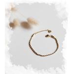 bracelet-or-chloe