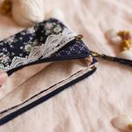 pochette-saintmartindere-bleumarine-interieur