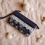pochette-saintmartindere-bleumarine