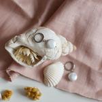 boucles-argent-cerise-1
