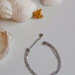 bracelet-argent-harmonie-1