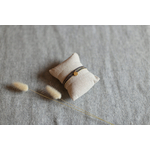 bracelet-or-valentine-anthracite