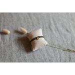 bracelet-or-valentine-noir