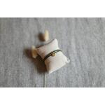 bracelet-or-valentine-sapin