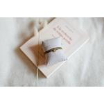 bracelet-or-valentine-kaki