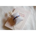 bracelet-or-valentine-majorelle