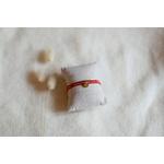 bracelet-or-valentine-rouge