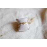 bracelet-or-valentine-sable