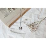 collier-argent-celeste