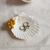 boucles-argent-elisa-1