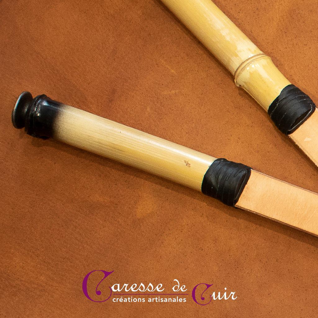 Paddle japonais