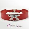 collier-sm-cuir-rouge-conway-anneau-