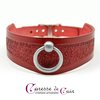 collier-sm-cuir-rouge-martelage-conway-1