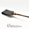cravache-artisanale-bambou-marron-cuir-4