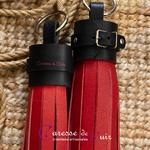 martinet-deux-en-un-cuir-rouge-sangle-amovible-005