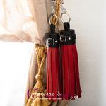 martinet-deux-en-un-cuir-rouge-sangle-amovible-006