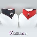 Collier-reversible-noir-rouge-lacé-01
