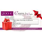 Carte-Cadeau-200