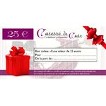 Carte-Cadeau-25