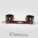 S-Bracelets-croco-marron-2