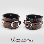 S-Bracelets-croco-marron-3