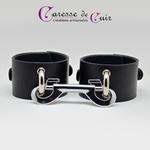S-Bracelets-et-ensemble-Salomé_K-4