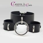 S-Bracelets-et-ensemble-Salomé_K-1