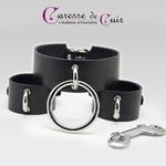 S-Bracelets-et-ensemble-Salomé_K-2