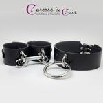 S-Bracelets-et-ensemble-Salomé_K-3
