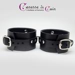 S-Bracelets-et-ensemble-Salomé_K-6