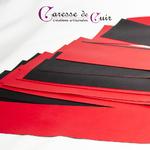 Martinet-cuir-rouge-ou-noir-latex-bicolore-7