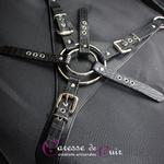 Starpon-cuir-noir-006