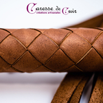 Martinet-cuir-cognac-vintage-tressage-clou-laiton-4