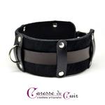 collier-sm-cuir-noir-fourrure-poney-caresse-de-cuir-2