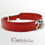 collier-sm-cuir-rouge-conway-anneau-1