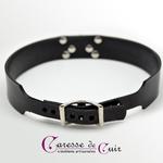 collier-sm-cuir-noir-conway-anneau-3