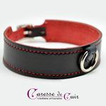 collier-cuir-sm-noir-couture-sellier-anneau-2