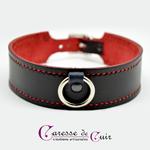 collier-cuir-sm-noir-couture-sellier-anneau-1