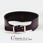 collier-sm-cuir-violet-conway-anneau-couture-sellier-3