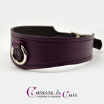 collier-sm-cuir-violet-conway-anneau-couture-sellier-2