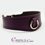 collier-sm-cuir-violet-conway-anneau-couture-sellier-1