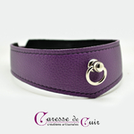 Collier-sm-cuir-violet-caressedecuir-1