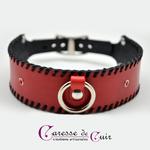 collier-sm-rouge-avec-broderie-et-stras-noir-1