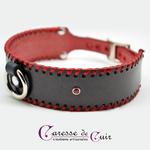 collier-sm-noir-avec-broderie-et-stras-rouge-2