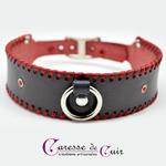 collier-sm-noir-avec-broderie-et-stras-rouge-1