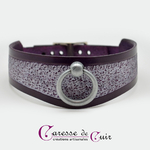 collier-cuir-sm-martelage-violet-argent-conway-anneau-2